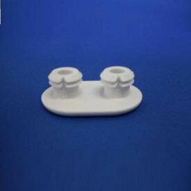 あす楽 TOTO 便座クッション TCM1792 トイレ部品 D42293R、D42293Sと同等品