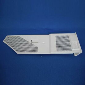 TOTO TCM2540 脱臭フィルター D46399Rの後継品