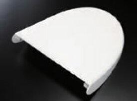 TOTO 便座・便ふた取り替えパーツ TCM1046-1R 11 パブリック向ケウォシュレット一体形便器用便ふた オプション・ホーム用品