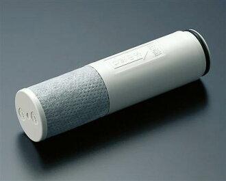 TOTO 주방 대체 파트 정수기 (내장형) 수도 꼭지 카트리지 옵션 홈 용품