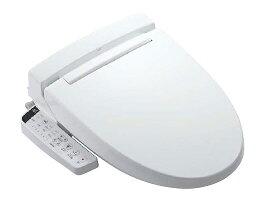 INAX LIXIL リクシル シャワートイレ KBシリーズ CW-KB21/BW1 (ピュアホワイト) のみ 温水洗浄便座