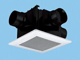 パナソニック 換気扇 天井埋め込み形換気扇 FY-24CPK8 埋込形 天井埋込形換気扇 A FY-24CPK7の後継品