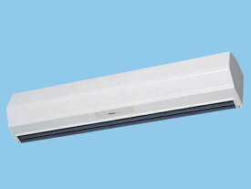 FY-25ELS1 パナソニック エアカーテン 120cm幅 クリーン機器 単相100V 換気扇 標準取付有効高さ2.5m 事務所・店舗用 FY25ELS1 FY-25ELS の後継品 エアーカーテン S