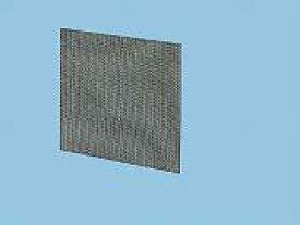 パナソニック 換気扇 有圧換気扇用部材 屋外フード用着脱網 防虫網 FY-NXM503
