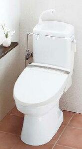 洋風簡易水洗便器 便器 TWC-3 タンク (手洗いなし) TWT-3A トイレーナR 便座なしセット INAX イナックス LIXIL リクシル トイレ 洋風水洗便器に近い、爽やかな使用感の簡易水洗トイレ。 [代引不可][