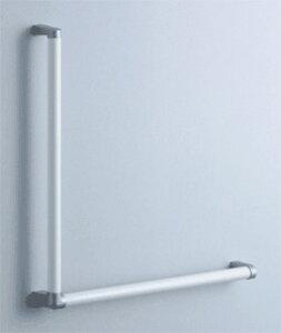 TOTO  YHB601LA トイレ アクセサリー 天然木手すり 61シリーズ L型