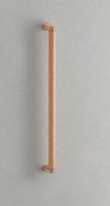 TOTO トイレ アクセサリー 天然木手すり 62シリーズ YHB602S 型