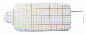 【山崎実業全品ポイント10倍】高さ調節可能 アイロン台 4620 スタンド式人体型アイロン台 プレミアム Stand type torso ironing board Premium 山崎実業
