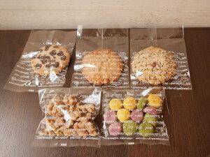 ギフト スイーツ お菓子 CocoChouChou ビーガン&グルテンフリープチ焼き菓子セット 卵不使用 乳製品不使用 小麦不使用 白砂糖不使用