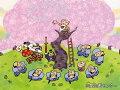 まんが日本昔ばなしDVD全10巻(人形付き)【smtb-S】【送料当社負担】