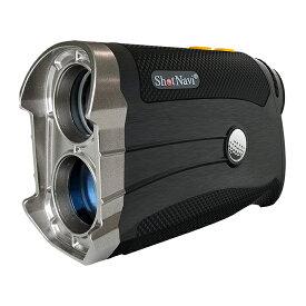 【レーザー距離計測器】ShotNavi Laser Sniper X1 【送料無料】ショットナビゴルフナビ 生活防水シーク計測 ショット計測 レーザースナイパー