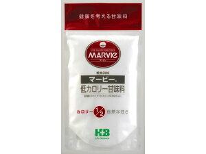 マービー/甘味料粉末300g