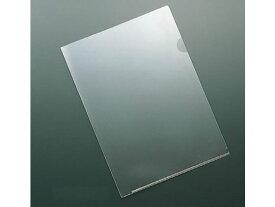 コクヨ/クリヤーホルダー(PET) A4タテ 透明/フ-TP750