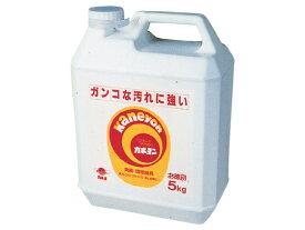 カネヨ石鹸/カネヨン お徳用 5kg