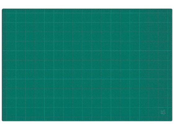コクヨ/カッティングマット 両面仕様 600×900mm/マ-44N【ココデカウ】