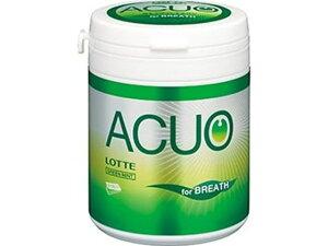ACUO グリーンミント ファミリーボトル