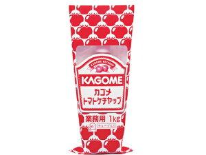 カゴメ/トマトケチャップ業務用 1kg