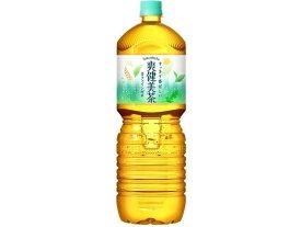 コカ・コーラ/爽健美茶 2L