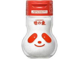 味の素/アジパンダ 瓶 70g