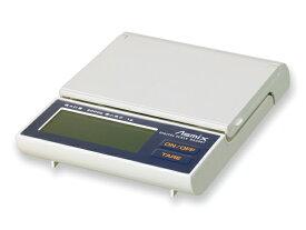 アスカ/デジタルスケール 2kg/DS2007
