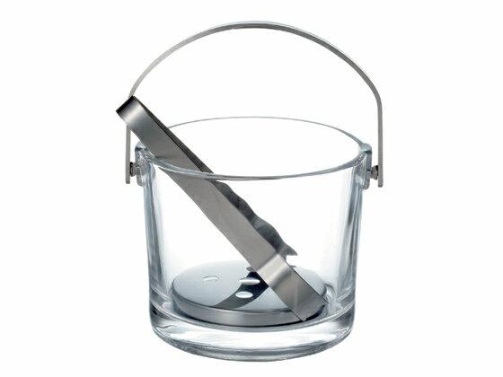東洋佐々木ガラス/アイスペール ノーブル/P-12601-JAN