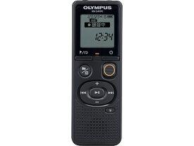 オリンパス/ICレコーダー Voice-Trek/VN-541PC【ココデカウ】
