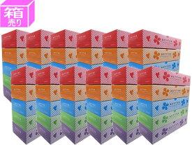 坪野谷紙業/ティッシュペーパー 150組 5個×12パック