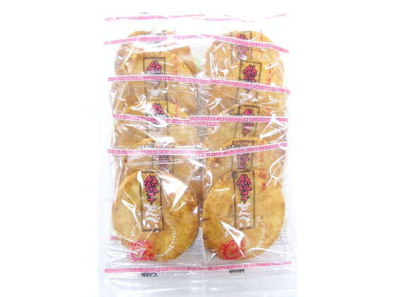 小島米菓/餃子せんべい 60枚入