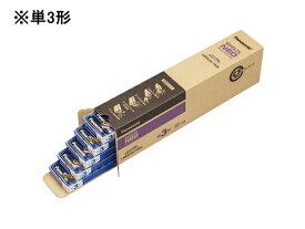 パナソニック/EVOLTA NEO単3形 4本×25パック/LR6NJN/100S