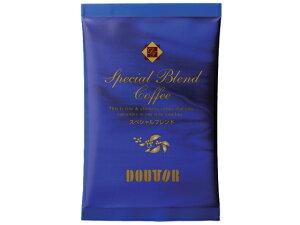 ドトールコーヒー/レギュラーコーヒー スペシャルブレンド 70g×10袋