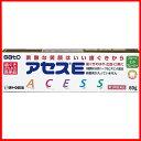 【第3類医薬品】薬)佐藤製薬/アセスE 60g ランキングお取り寄せ