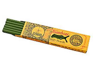 トンボ鉛筆/鉛筆 2H 12本/8900-2H