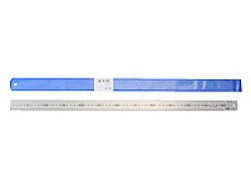 コクヨ/ステンレス定規 60cm/TZ-1345