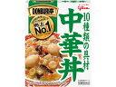 グリコ/中華丼 210g【ココデカウ】