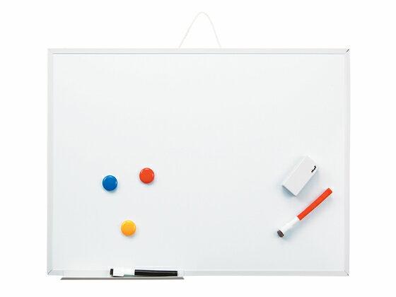 マグエックス/ホワイトボードMX/MXWH-A2