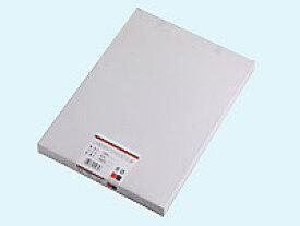 日本オフィスラミネーター/ラミパウチフィルム A3 150ミクロン/150μA3L