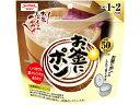 昭和産業/お釜にポン小粒50粒(1〜2合用)