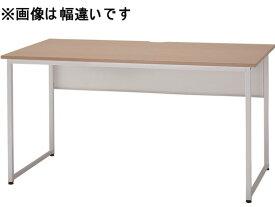 イノウエ/SFD ワークテーブルW1200×D700×H700ナチュラル/SFD-127-NA