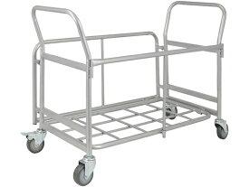 カグクロ/折りたたみ椅子用台車/CO-005