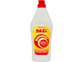カネヨ石鹸/カネヨンS 550g