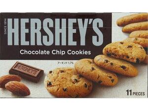 【お取り寄せ】ロッテ/ハーシーチョコチップクッキー