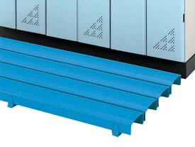 コクヨ/カラースノコ ストレートタイプ W1800×D400 ブルー/CM-S10Bブルー