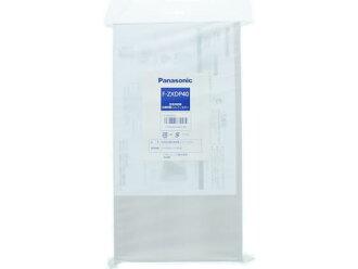 파나소닉/공기 청정기용 교환용집인필터/F-ZXDP40