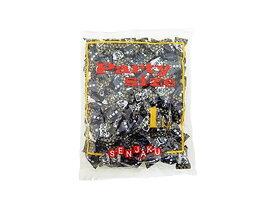 扇雀飴本舗/黒あめ 1kg