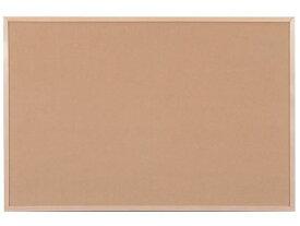 アイリスオーヤマ/コルクボード 900×600mm/CRB-6090【ココデカウ】