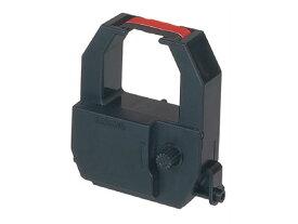 アマノ/インクリボンカセット/CE-316450