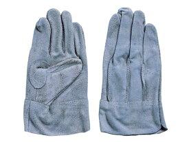 ミタニコーポレーション/革手袋背縫い 1双入/209001