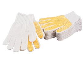 ミタニコーポレーション/お買得スベリ止め手袋 5双組/230053