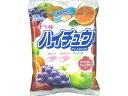 森永製菓/ハイチュウ アソート 袋 94g【ココデカウ】