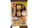 三幸製菓/三幸の柿の種 6袋